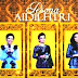 download pesona aidilfitri tv1