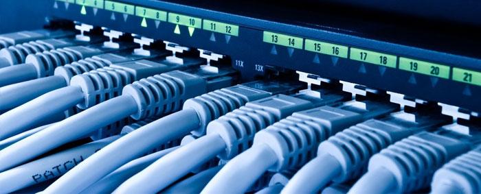 Mengenal Jenis-Jenis Jaringan Komputer (LAN, WAN, dan Lainnya) - RianLab.com