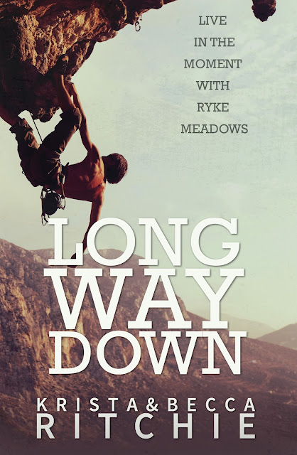 http://kbritchie.com/2/post/2015/10/long-way-down-release-date-announcement.html