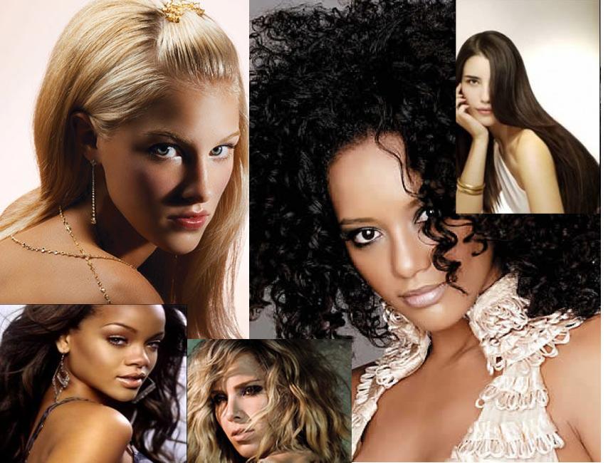 Programa de nata de cabelo de sunsilk de uma reconstrução de cabelo de 200 ml