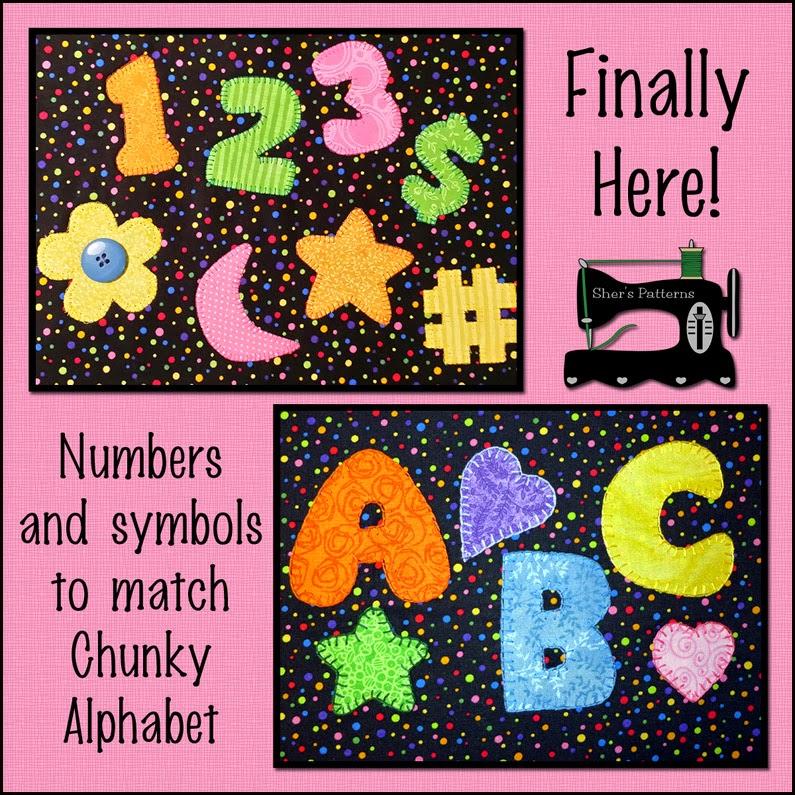 http://3.bp.blogspot.com/-TyWE8Dbu0dk/VUZHrC-ssUI/AAAAAAAAMRw/pLORM5h792g/s1600/numbers_templates.jpg
