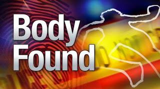 Body found, woman found dead, American woman found dead, found dead in hotel room, Dharamsala, Himachal News