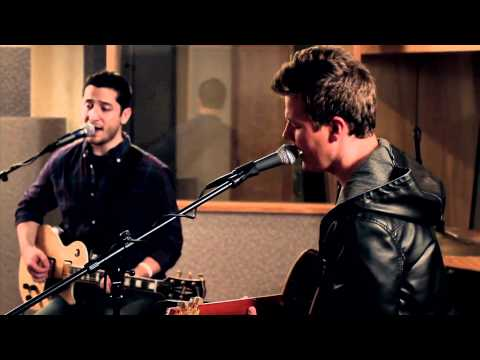 Boyce Avenue Payphone Chords Guitar Chord : aguitarchords.com