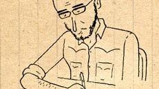 Entrevista Miguel B. Núñez