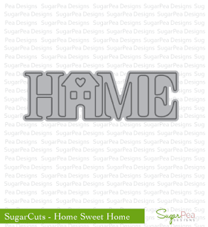 http://www.sugarpeadesigns.com/product/sugarcuts-home-sweet-home