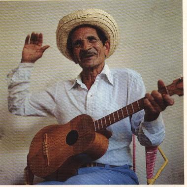 José Julián Villafranca