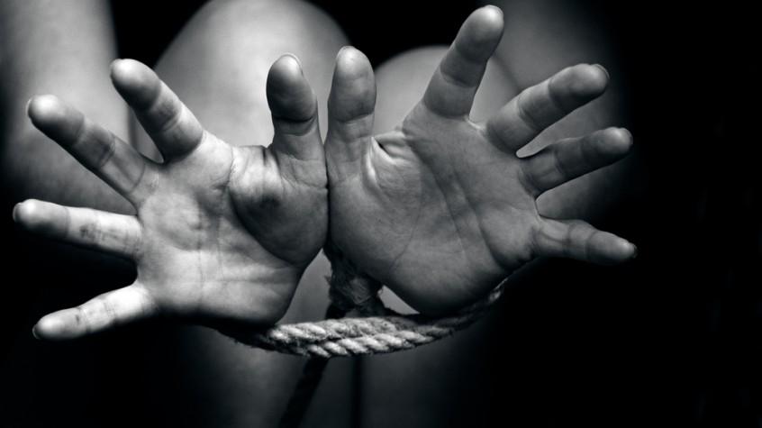Ketika+Pemerkosaan+Tak+Terhindarkan,+Berbaring+dan+Nikmati+Saja Pejabat Inggris: Ketika Pemerkosaan Tak Terhindarkan, Berbaring dan Nikmati Saja