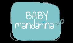 BABY MANDARINA