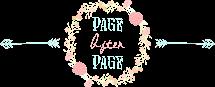 Partnerblog