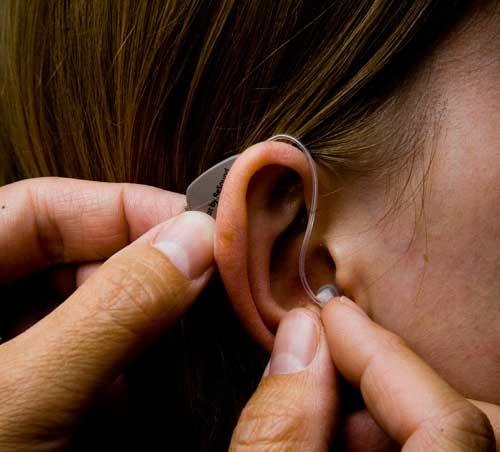 Hearing Aids Reviews