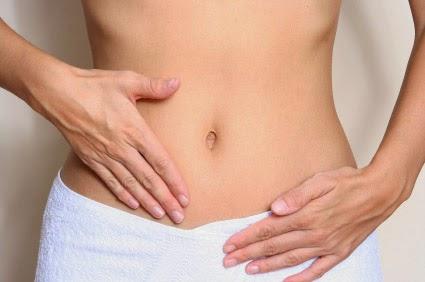 http://caramenyembuhkantestisbengkak.blogspot.com/2015/01/cara-menyembuhkan-penyakit-vaginitis.html