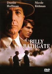 Baixe imagem de Billy Bathgate: O Mundo a Seus Pés (Dual Audio) sem Torrent