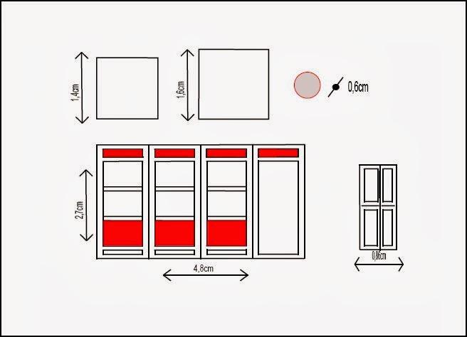 Gruppo fermodellistico tropeano cabina telefonica sip for Scala a chiocciola della cabina