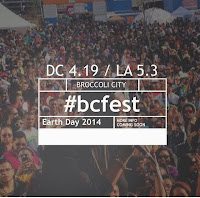 BC FEST IS BACK
