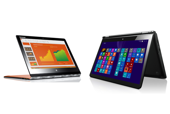 lenovo laptops, lenovo laptops, lenovo laptops, lenovo laptops, lenovo laptops, lenovo laptops