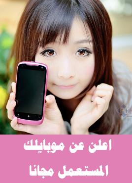 http://3.bp.blogspot.com/-TyhHwDZGWSw/U9tCP8xCPKI/AAAAAAAAN3Y/8eIOZYeMflg/s1600/1.jpg