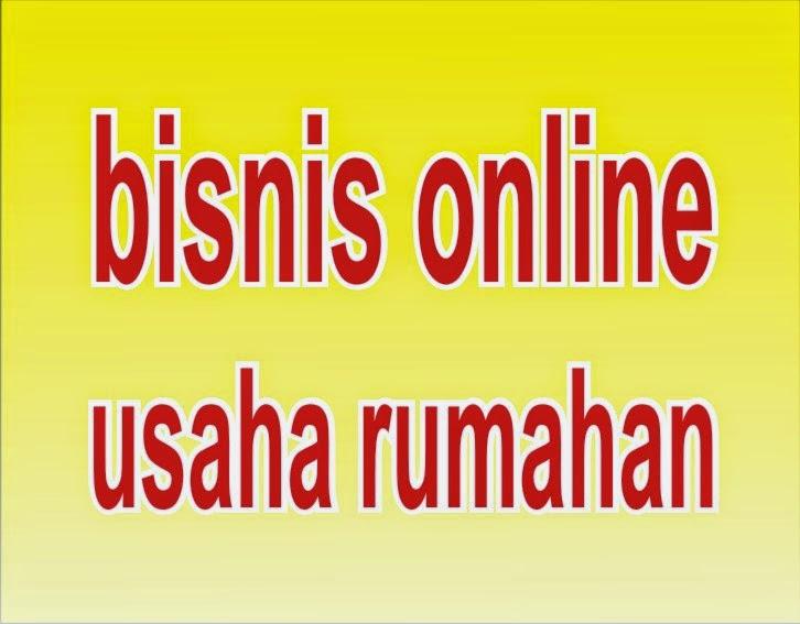 bisnis Online usaha rumahan PPOB yang menjanjikan