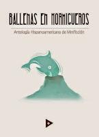 REFLEJO: INCLUIDO EN BALLENAS EN HORMIGUEROS
