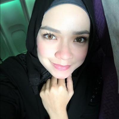 Nora Danish Terkejut Besar Bila Dengar Nama Anak Fasha dan Jejai ...