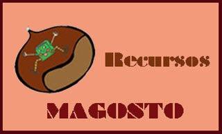 O Magosto 2016