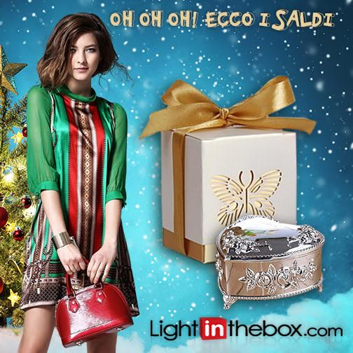 http://www.lightinthebox.com/promotions/super-sale-2015.html?utm_source=sns&utm_medium=KOL_Blog_it&utm_campaign=guadagnonline