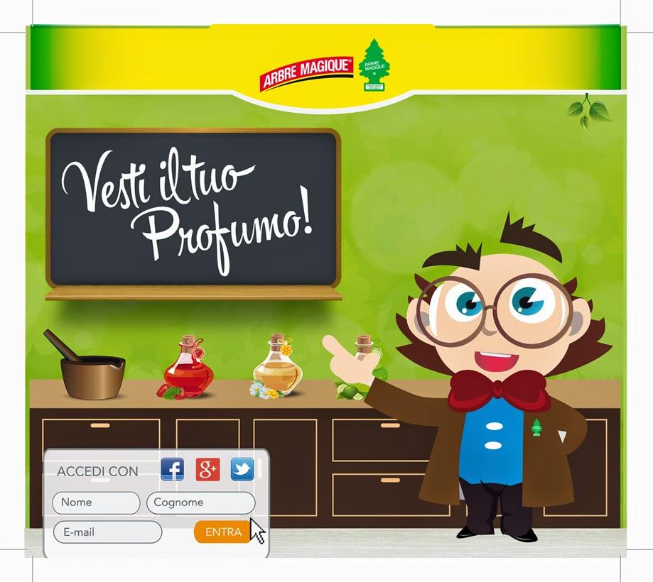 http://www.arbremagique.it/vesti-il-tuo-profumo/site/login