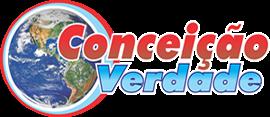 Portal Conceição Verdade - A verdade dos fatos em primeiro lugar