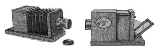 Inventos e inventores  Calido