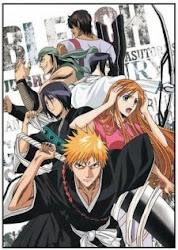 BLEACH FREE ONLINE WATCH