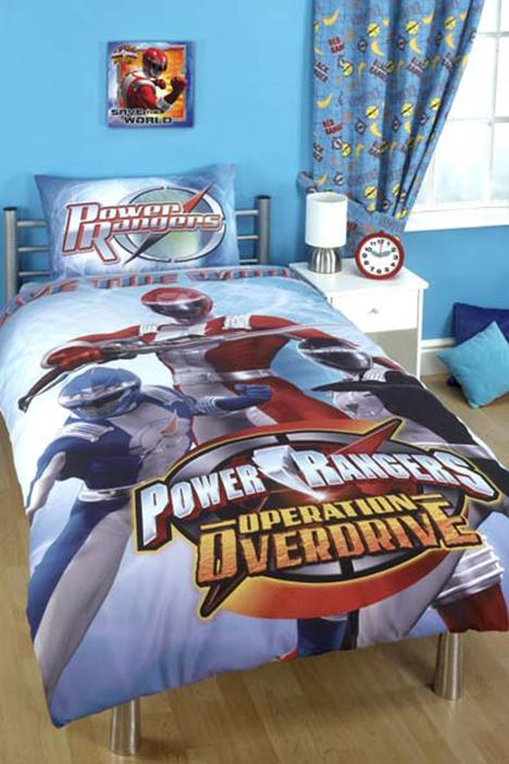 new dream house experience 2016 power rangers decorating cool power rangers bedroom accessories theme decor ideas