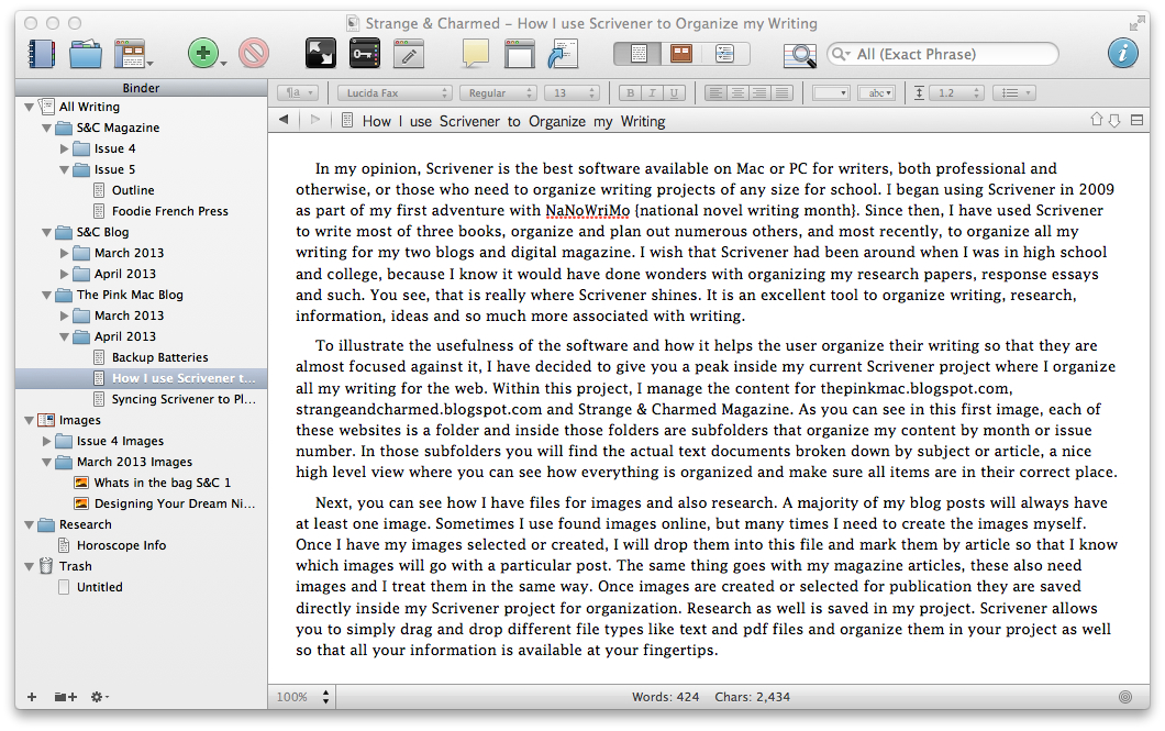 research paper writing software mac How to write a term paper or thesis  when writing a term paper or thesis,  books and articles that survey research from a scholarly point of view.
