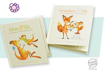 Free is my life giveaway win a 60 hallmark moments in time gift one freeismylife reader will win a hallmarks mothers day moment in time gift pack that contains the following hallmark mothers day cards m4hsunfo