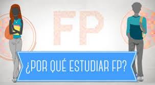 http://www.descubrelafp.org/