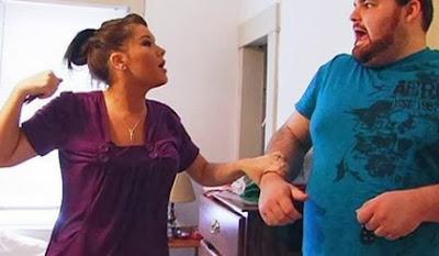Η Επιδημία των Ψεύτικων Ισχυρισμών Κακοποίησης από τις Γυναίκες κατά των Ανδρών