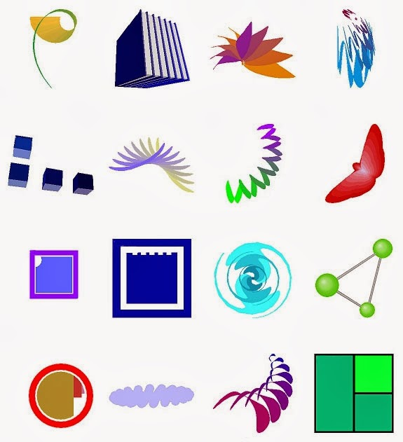 Sample Company Logos Free Download Free Company Logos