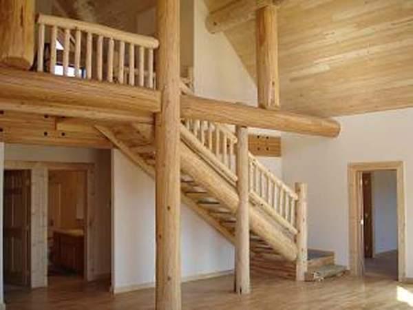 log home interior design ideas and log home interiors