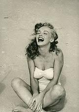Ríe cuando quieras, llora cuando lo necesites.