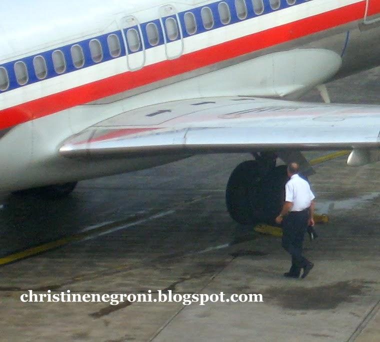 American+Airlines+planes+(7).jpg