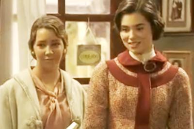 Emilia e Maria foto
