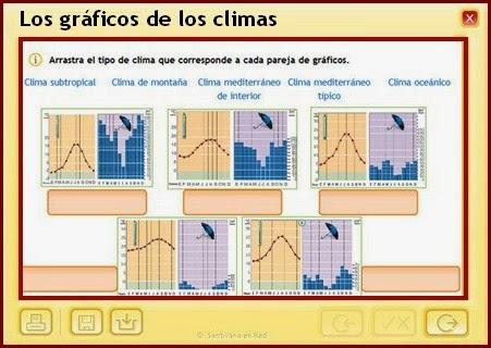 http://www.juntadeandalucia.es/averroes/centros-tic/41009470/helvia/aula/archivos/repositorio/0/191/html/recursos/la/U09/pages/recursos/143175_P117/es_carcasa.html