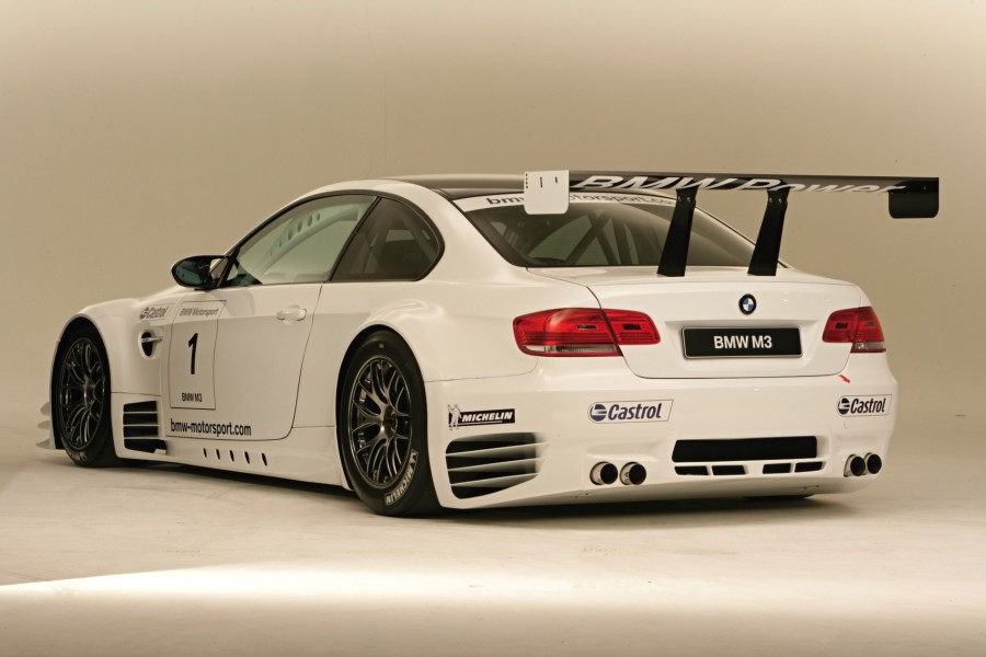 Bmw Cars Images in 2012 in hd Bmw Car Images For