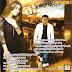 M Production CD Vol 30