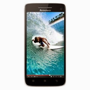 eBay : Buy Lenovo VIBE X S960 Mobile Phone at Rs.12959 only, using Coupon