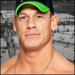 John Cena Youtube Video Download