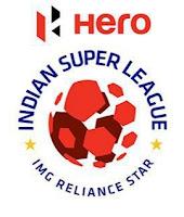 Hero Indian Super League 2015 Highlights