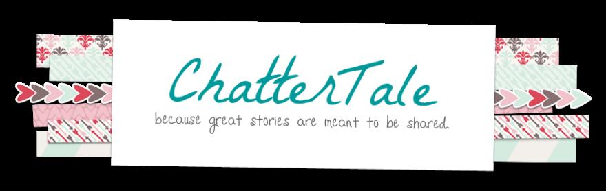 ChatterTale