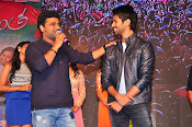 Kerintha audio platinum disk function-thumbnail-10
