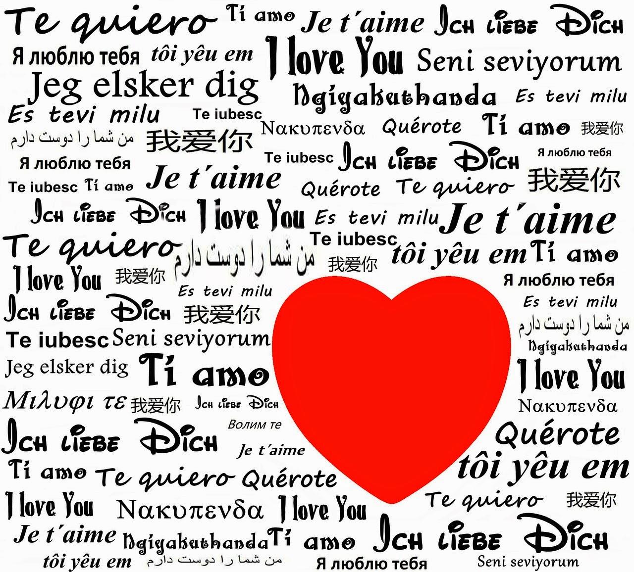 Valentýn: Jste skutečně zamilovaní nebo jste citově závislí?