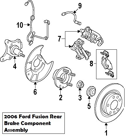 Diagram Of Evap System 2002 Buick Century in addition 6 5 Sel Engine Wiring Diagram moreover Chrysler together with 8 1l Crankshaft Position Sensor Location moreover V6 Engine Piston. on 2000 oldsmobile intrigue engine diagram