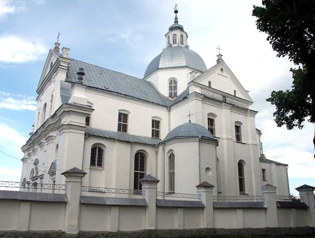 ネスヴィジ城の画像 p1_9